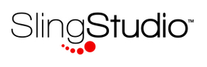 SlingStudio logo